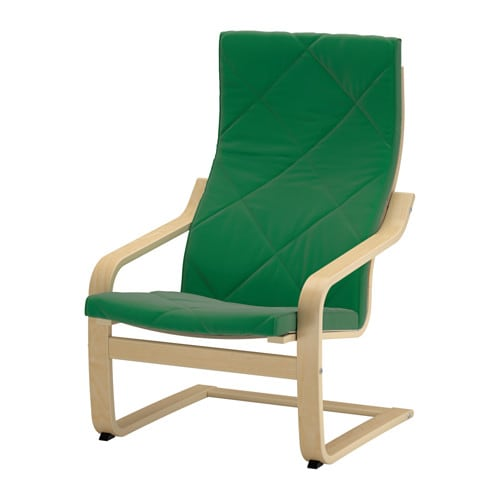 PO196NG Chair Sandbacka green IKEA : poang chair green0404634PE575205S4 from www.ikea.com size 500 x 500 jpeg 29kB