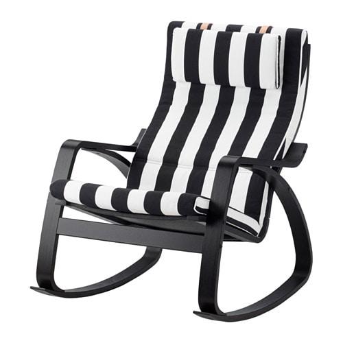 Superbe POÄNG Rocking Chair