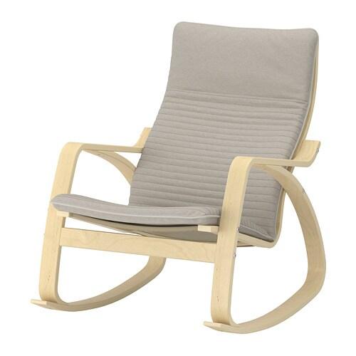 POÄNG Rocking Chair