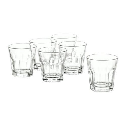 f7610f07f30 POKAL Snaps glass - IKEA