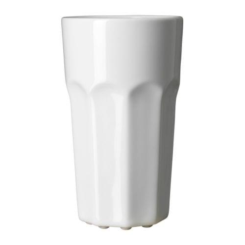 Pokal Tumbler Ikea