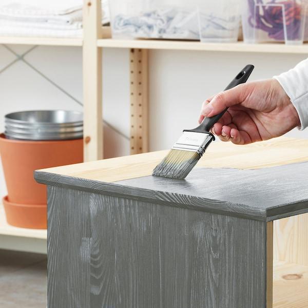 POPPARE Paint, gray