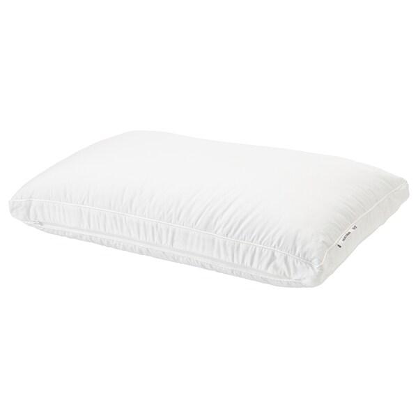 IKEA PRAKTVÄDD Ergonomic pillow, side sleeper