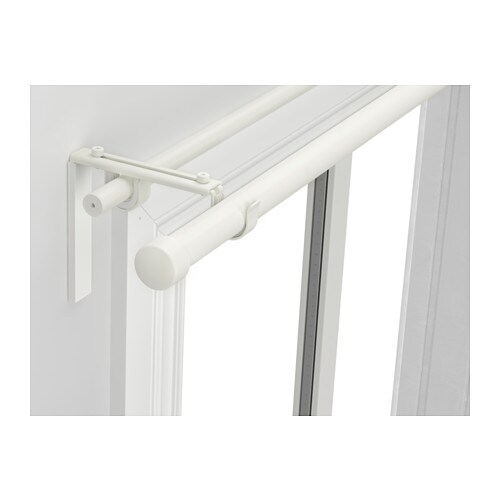 home living room curtain rods rails curtain rods