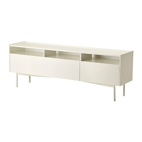 RAMSÄTRA TV unit IKEA