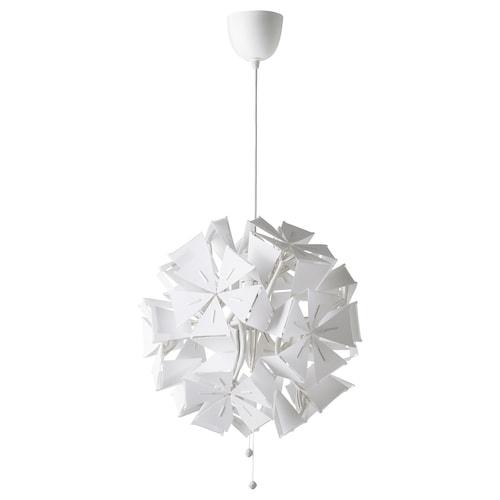 Pendant Lights Chandeliers Ikea