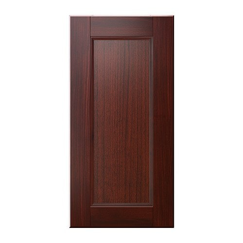 RAMSJÖ Door IKEA 25-year Limited Warranty.   Read about the terms in the Limited Warranty brochure.