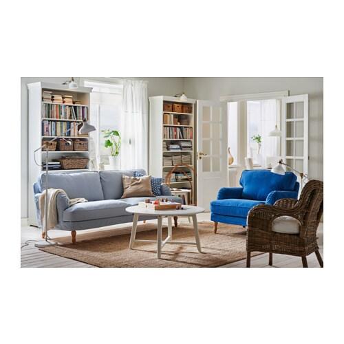 RANARP Floor reading lamp   IKEA. Reading Lamps For Living Room. Home Design Ideas
