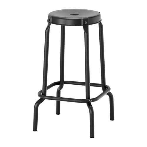 Charmant RÅSKOG Bar Stool   IKEA