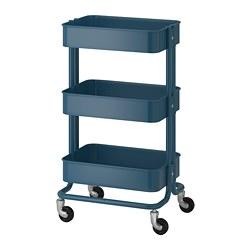 Kitchen Islands Carts Ikea