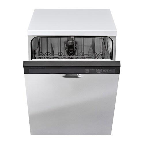 Renlig Built In Dishwasher