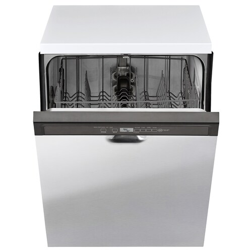 IKEA RENLIG Built-in dishwasher
