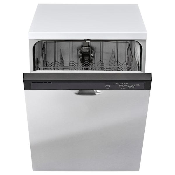 IKEA RENLIG Built-in dishwasher