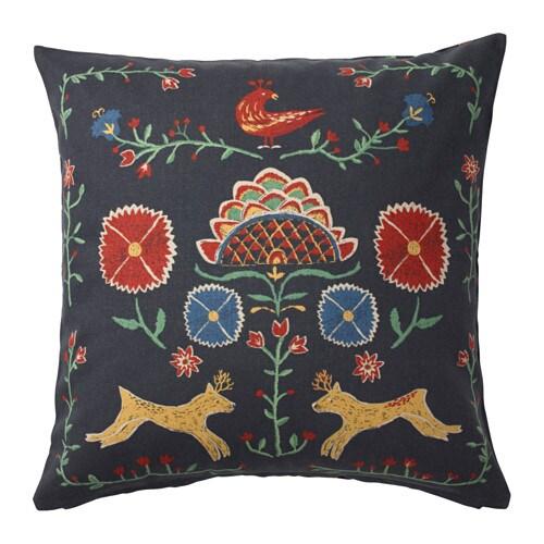 RENREPE Cushion cover - IKEA