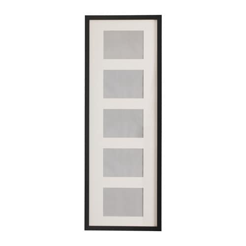 Ribba Frame 11 190 X34 190 Quot Ikea