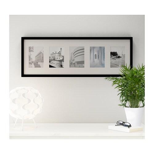 Exelent Ribba Frame Ikea Canada Pictures - Frames Ideas - ellisras.info