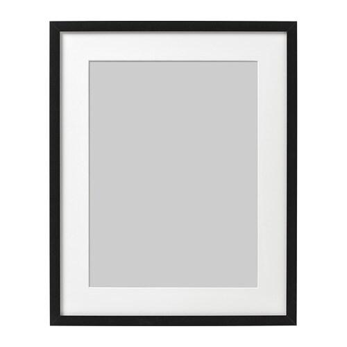 Ribba Frame 16x20 Ikea
