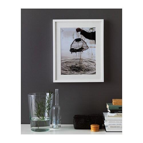 RIBBA Frame - 24x35 ¾ \
