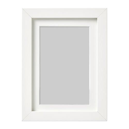 ribba frame 5x7 ikea. Black Bedroom Furniture Sets. Home Design Ideas