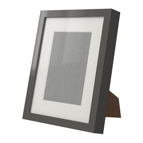 Aluminum color black high gloss gray high gloss red medium brown white