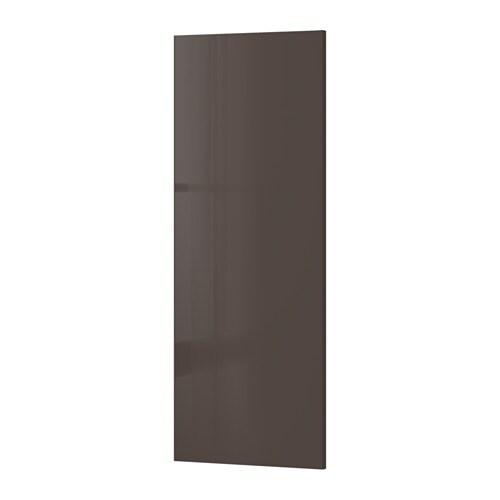 RINGHULT Door - 15x40