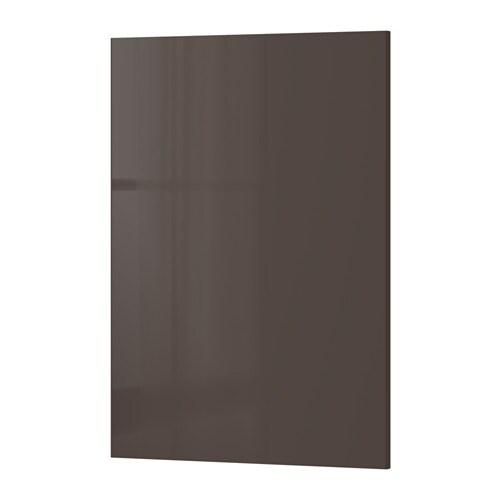 RINGHULT Door  21×30    IKEA