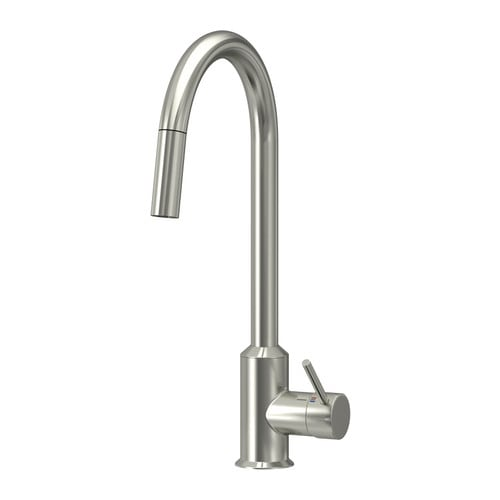 Brizo Kitchen Faucet Parts
