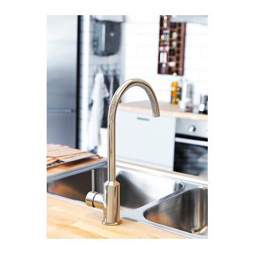 how to fix a leaky faucet in the kitchen moen single bathroom choose your lovely single handle bathroom faucet