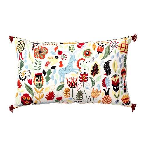 Rdarv Cushion Ikea