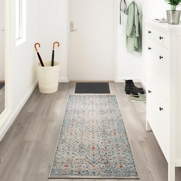 IKEA ROMDRUP Rug, low pile