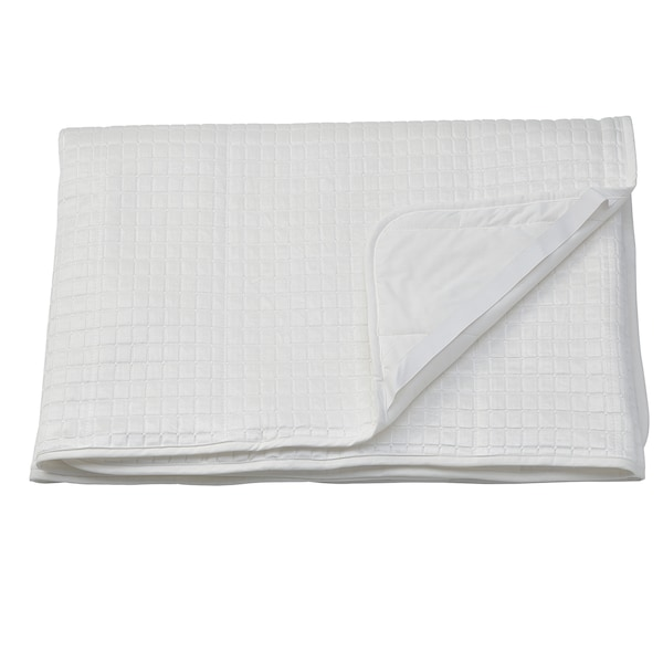 """ROSENVIAL mattress protector 80 """" 60 """" 11 oz 29 oz"""