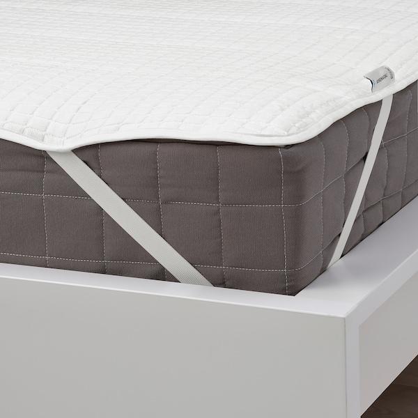 """ROSENVIAL mattress protector 80 """" 76 """" 14 oz 37 oz"""