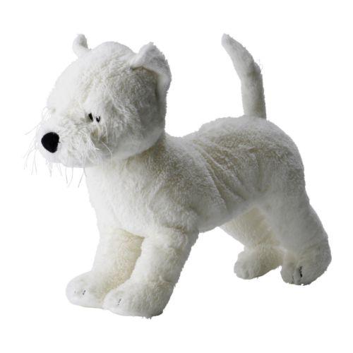 Soft Toys Ikea : Ruffig soft toy ikea