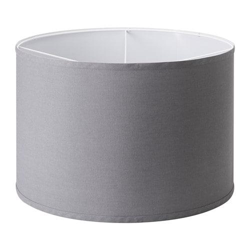 RULLAN Shade, gray