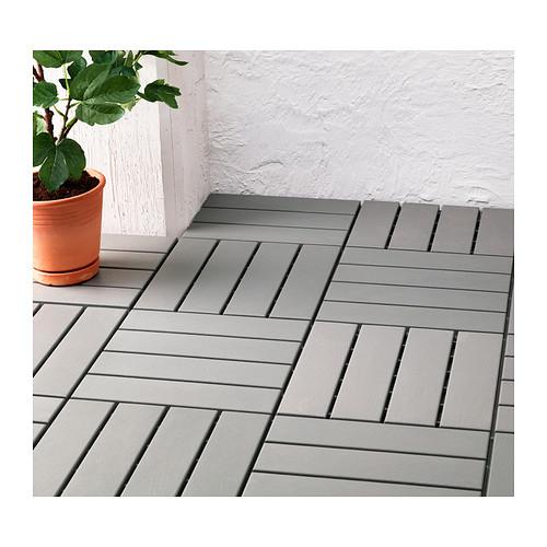 - RUNNEN Floor Decking, Outdoor - IKEA
