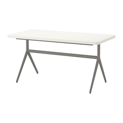 RYDEB CK Table Oppmanna Gray IKEA
