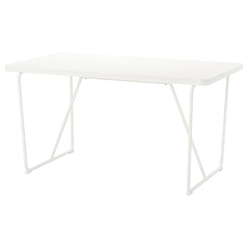 IKEA RYDEBÄCK Table