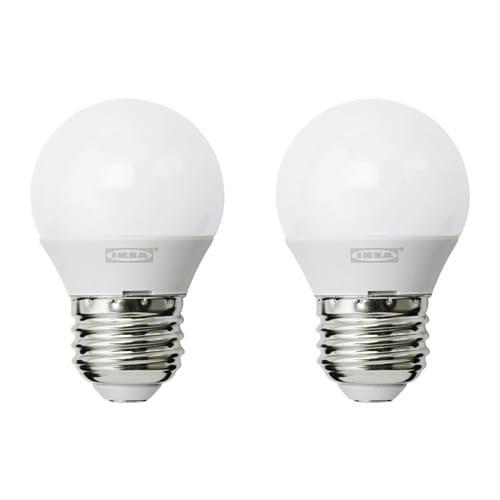home living room led lights led bulbs. Black Bedroom Furniture Sets. Home Design Ideas