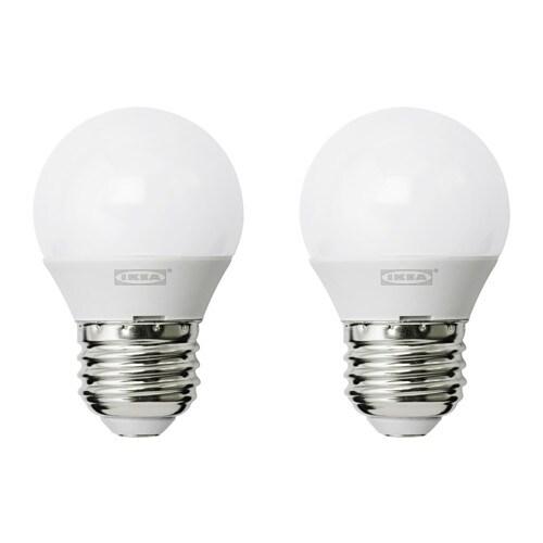 Ryet Led Bulb E26 200 Lumen Ikea