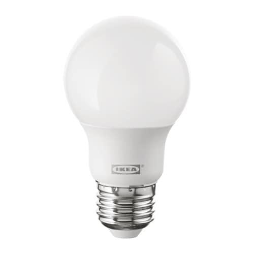 RYET LED Bulb E26 400 Lumen