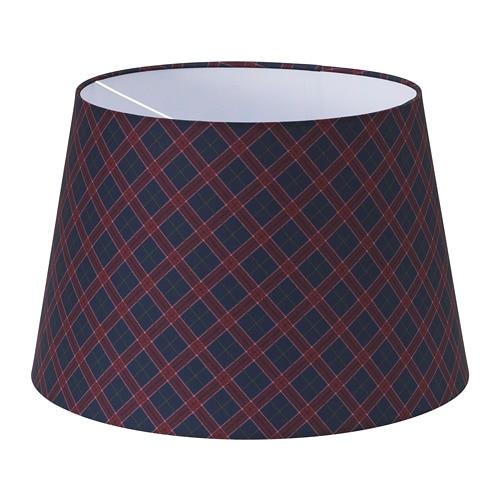 Ryra Lamp Shade 17 Ikea