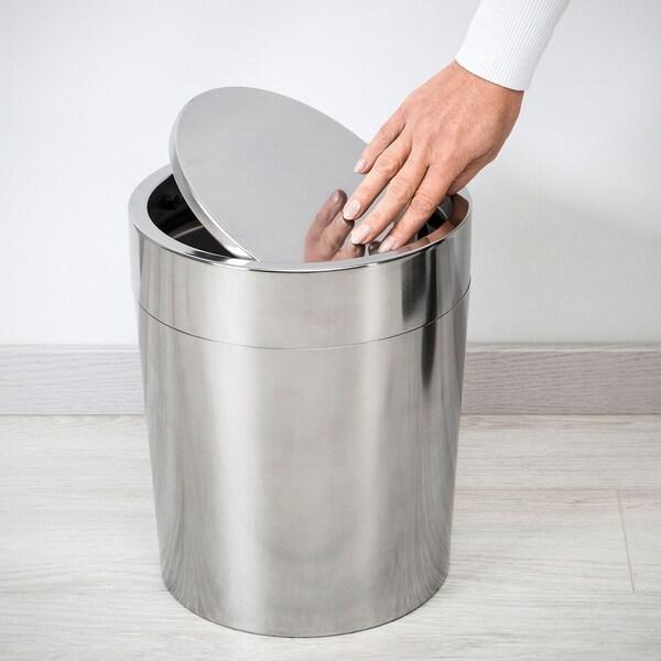 IKEA SÄVERN Trash can