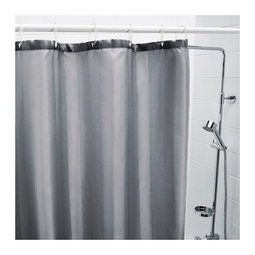 Genial SALTGRUND Shower Curtain   IKEA