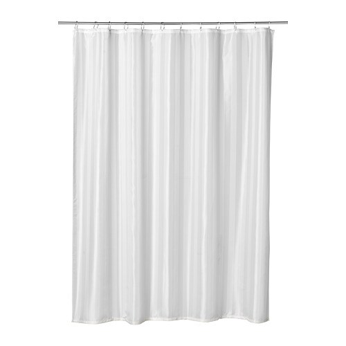 Exceptionnel SALTGRUND Shower Curtain