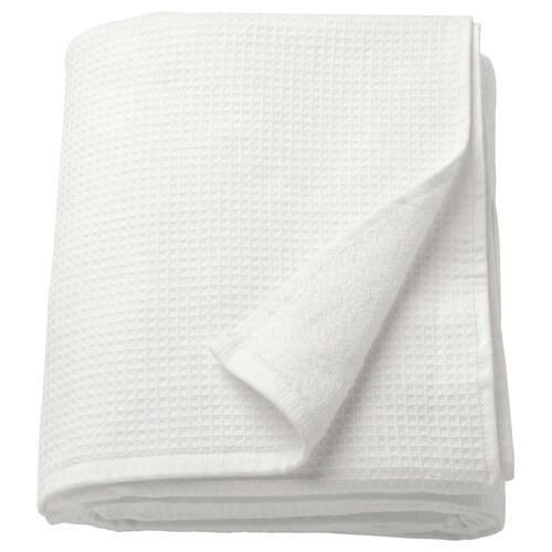 IKEA SALVIKEN Bath sheet