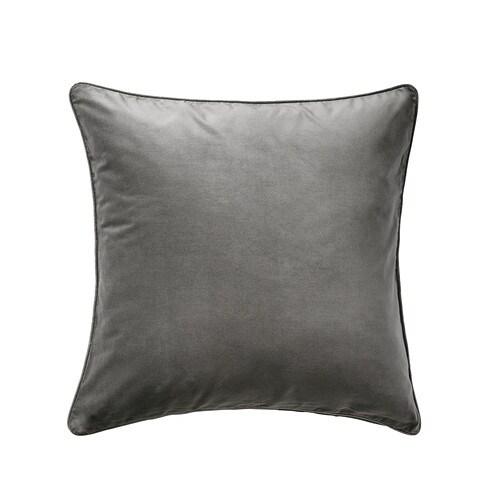 SANELA Cushion cover IKEA