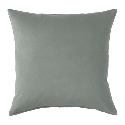 SANELA Cushion cover IKEA
