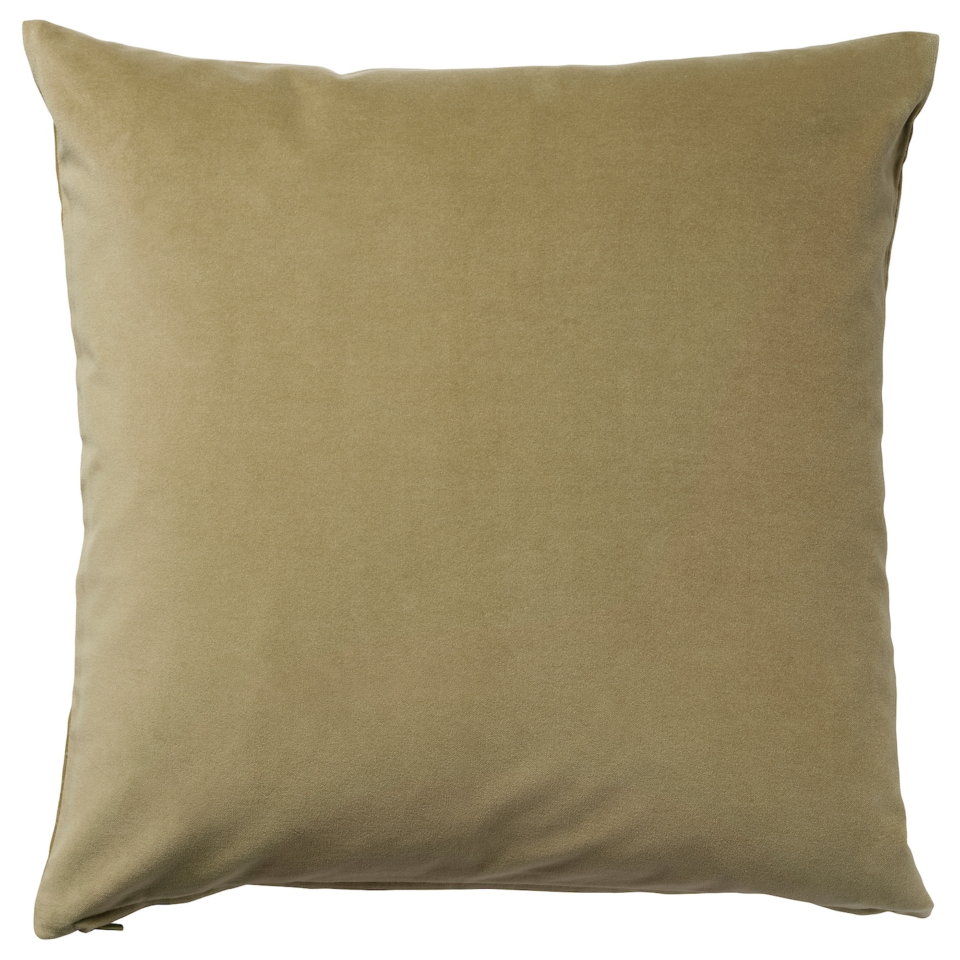Green Palm Leaves IKEA KIDS PO\u00c4NG Cushion Seat Cover