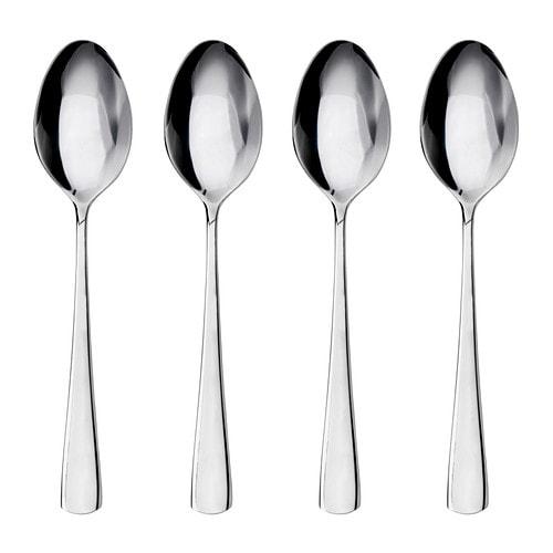 Sedlig Coffee Spoon