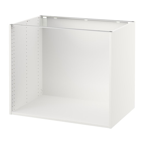 Sektion Base Cabinet Frame